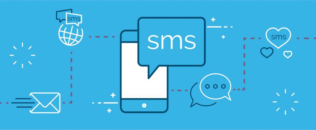 مناسب ترین سامانه ارسال SMS