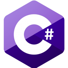 C_Sharp_logo