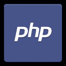 github-bartzaalberg-php-tester-icon